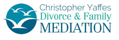 Christopher Yaffes Divorce & Family Mediation